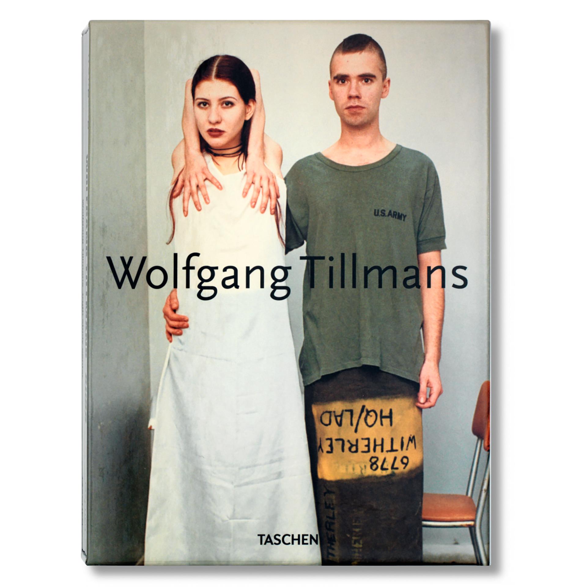 Wolfgang Tillmans - R850.jpg