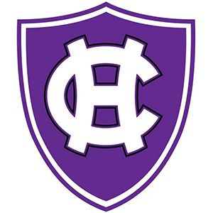 College of Holy Cross
