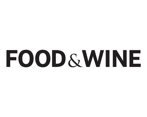 food&wine_logo.png