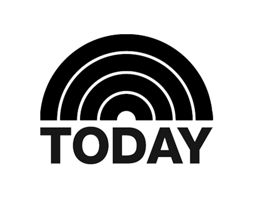today show_logo.png