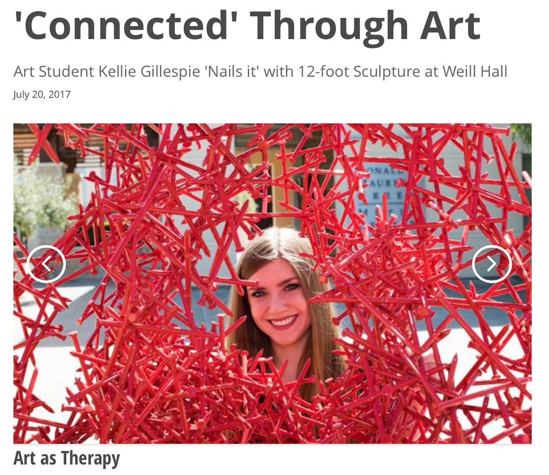 connected through art.jpg