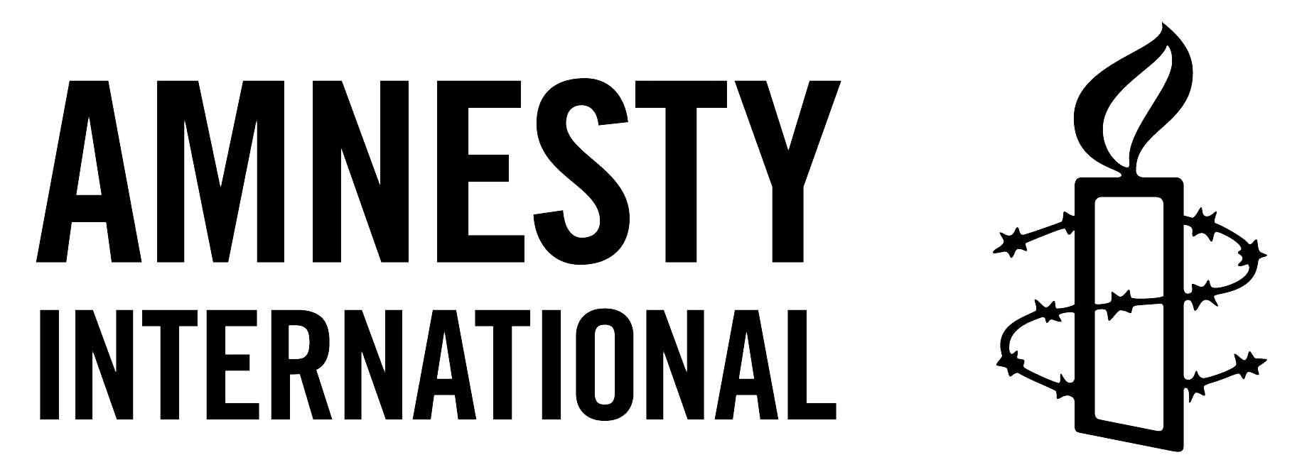 amnesty_international.png