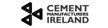 Cement_manufacturers_ireland.png