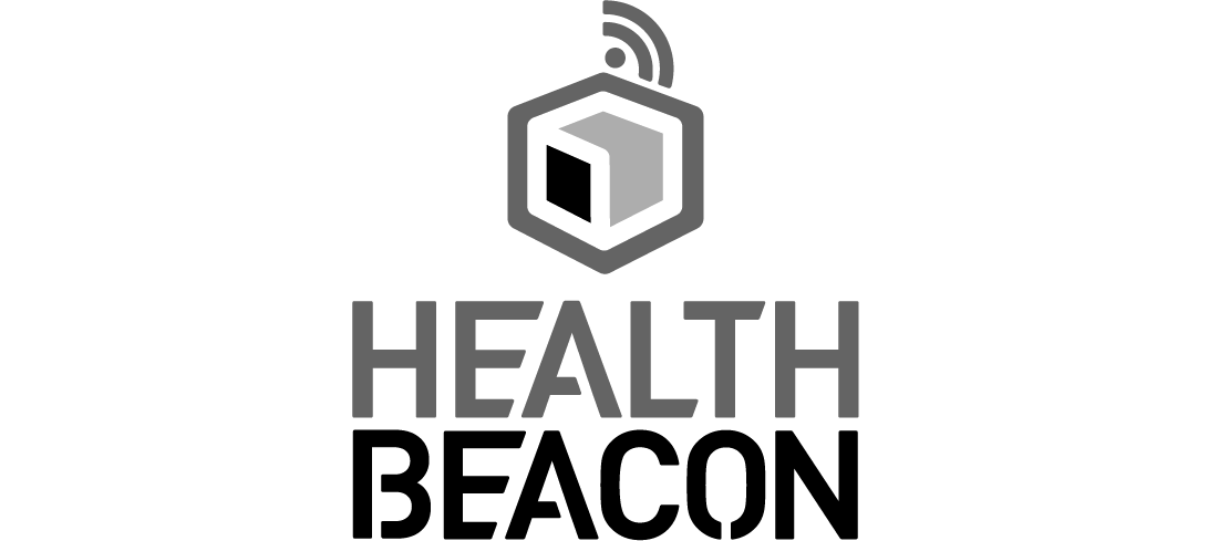health_bacon.png