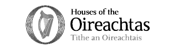 houses_oireachtas.png
