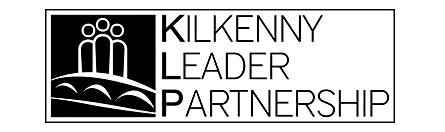 Kilienny_leader_partnership.png