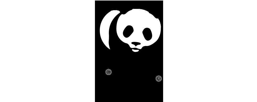 WWF_2.png