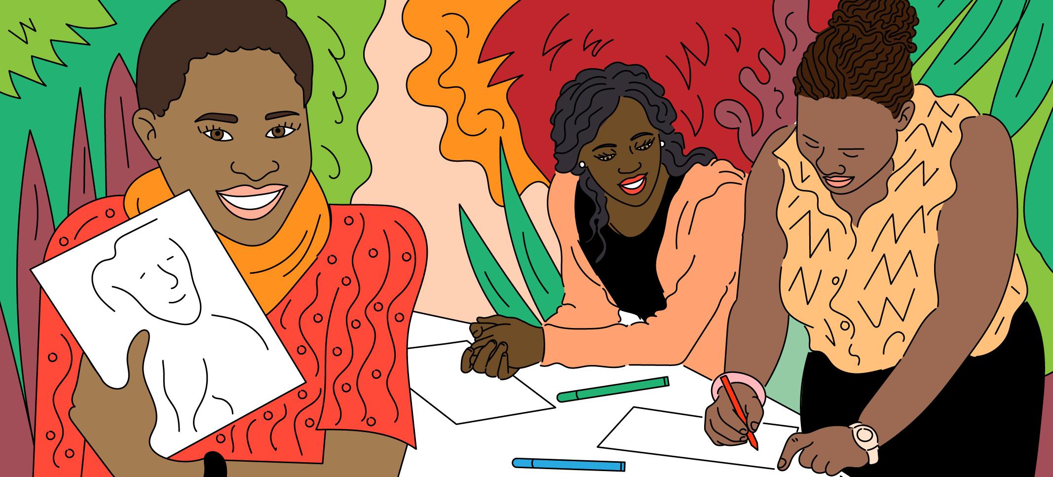Kenya_illustration-01.jpg