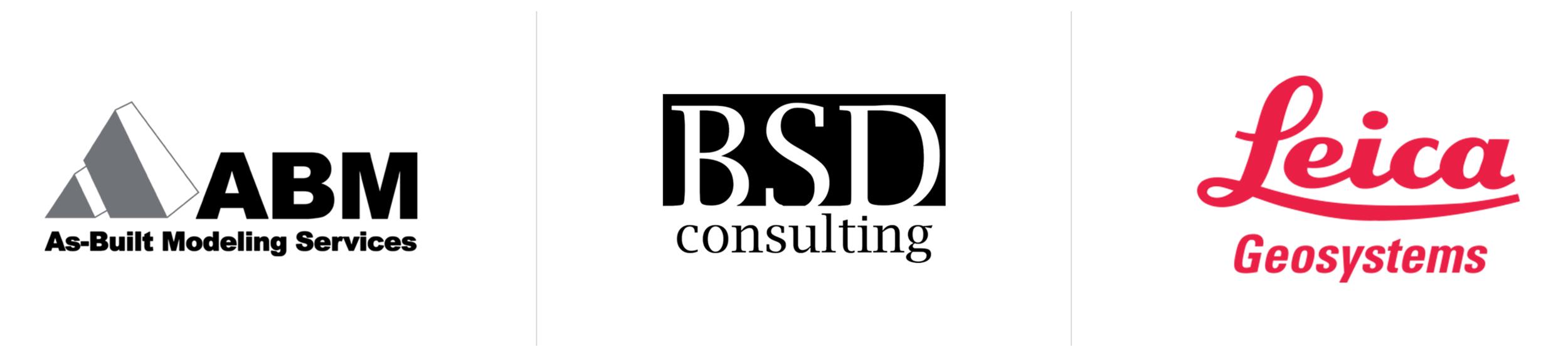 as built modeling services 3d scanning pipeline data management point cloud