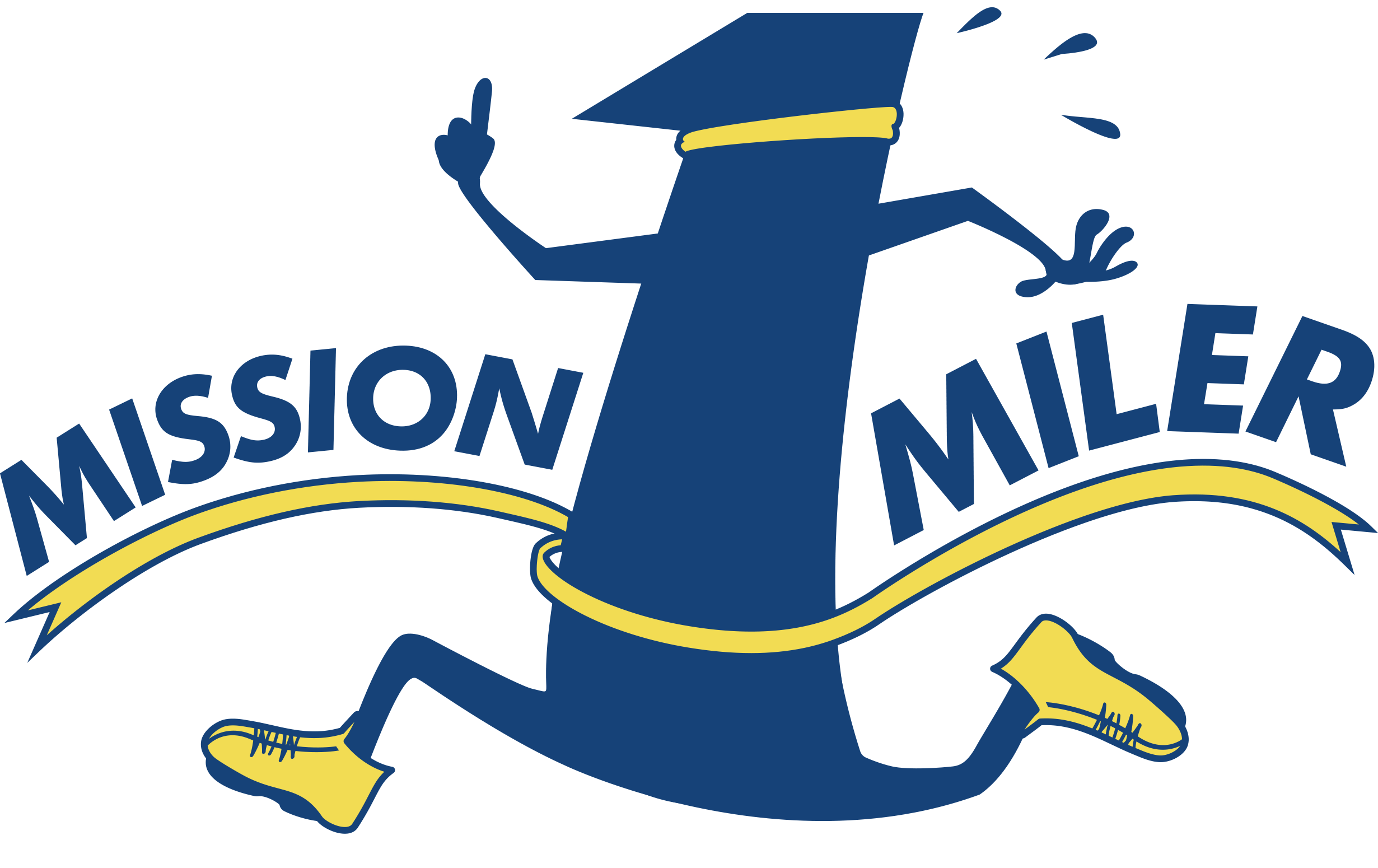 mission 1 miler new logo.png