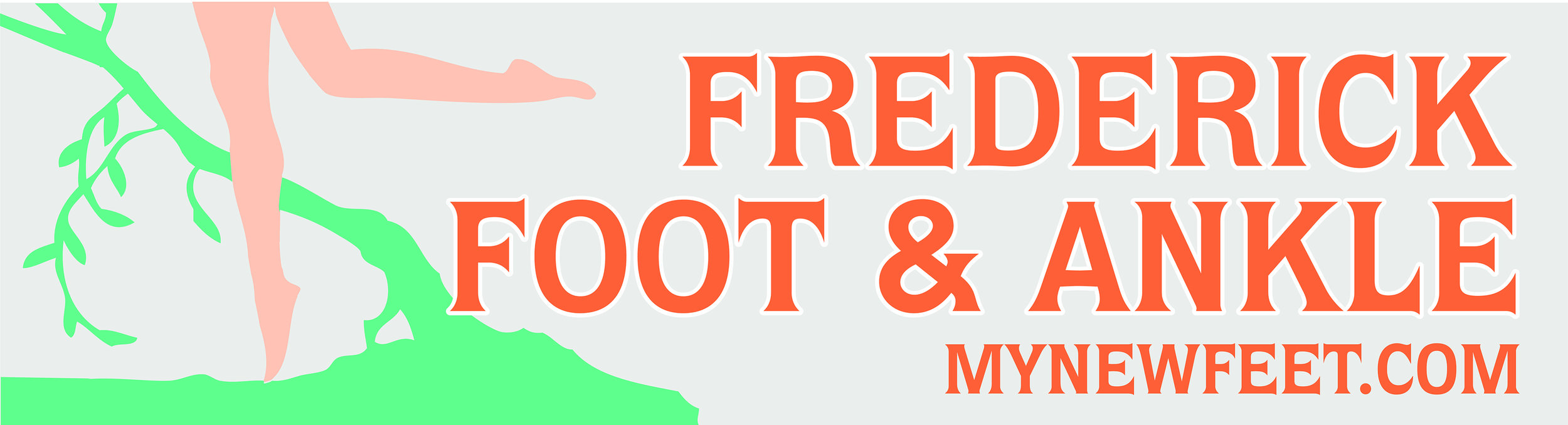 Frederick foot and ankle.jpg
