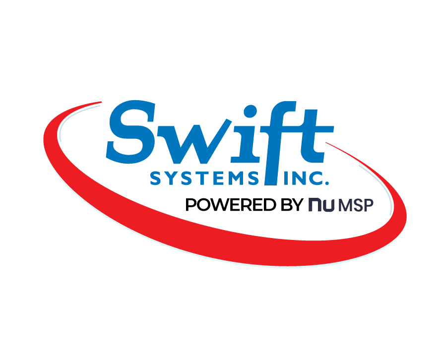 Swift-Systems-nuMSP 2019.png