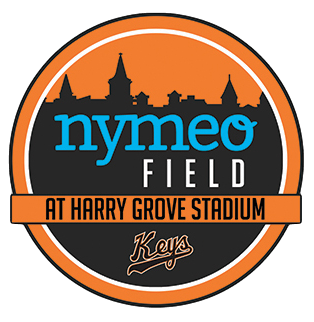 Nymeo_Field.PNG
