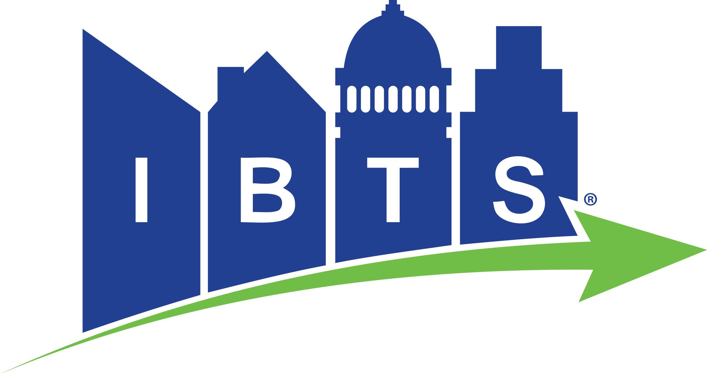 IBTS Logo.jpg