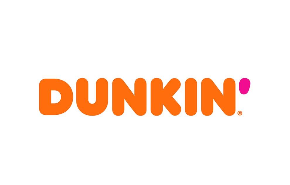 dunkin donuts new logo.jpg