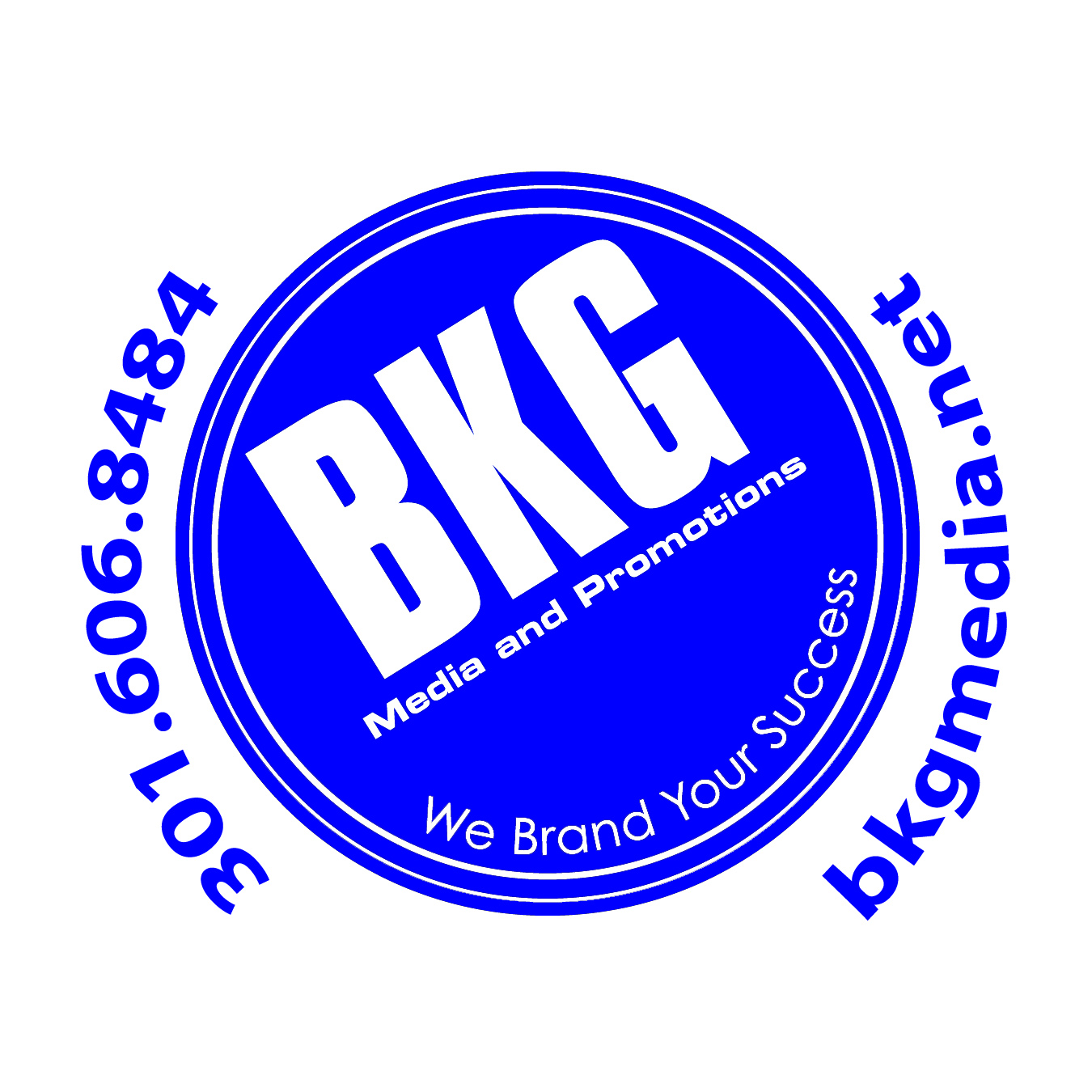 BKG newest logo 2019.jpg