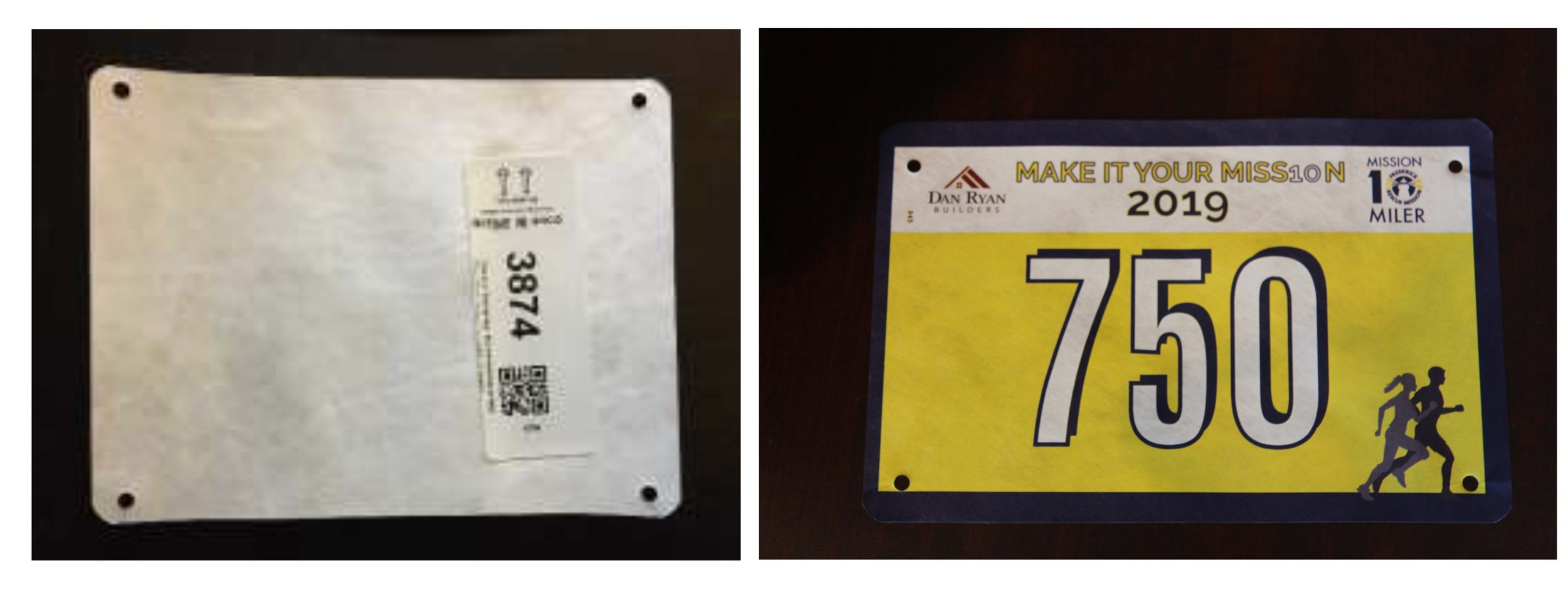 Race Bib Timing Tag Instructions-UHF 2.jpg