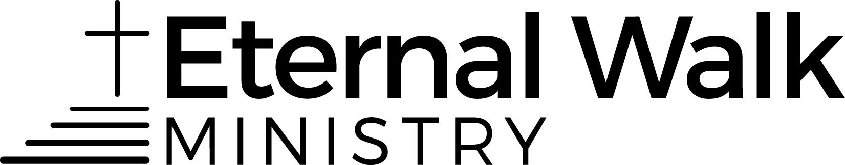 eternal walk logo.jpg