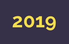 2019 date for web.jpg