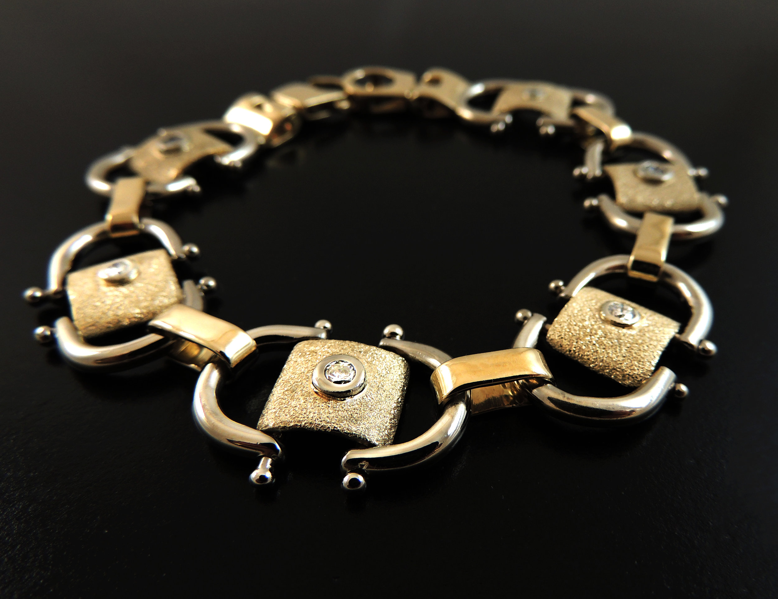 gregs bracelet.jpg