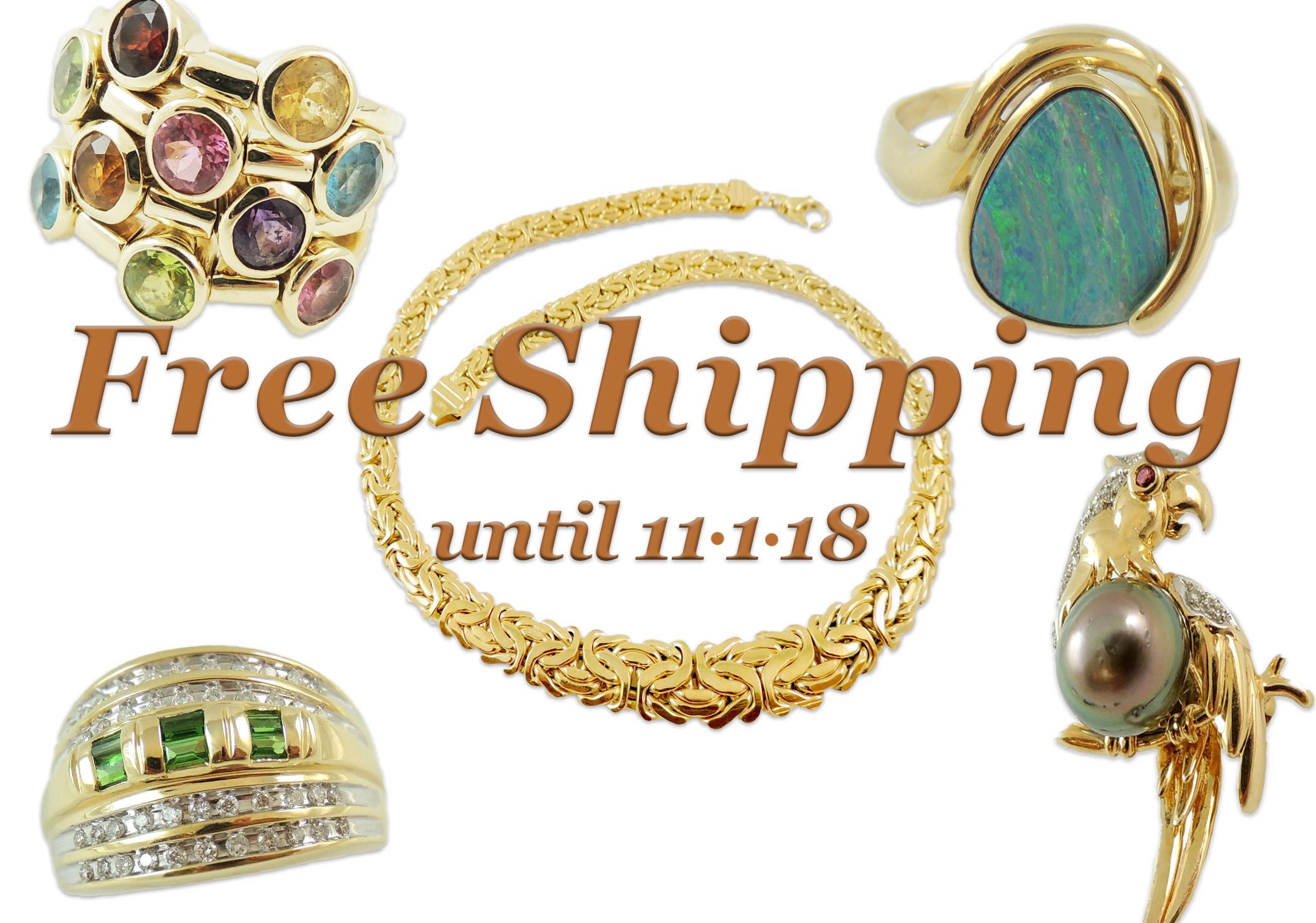 Neecejewelers.etsy.com