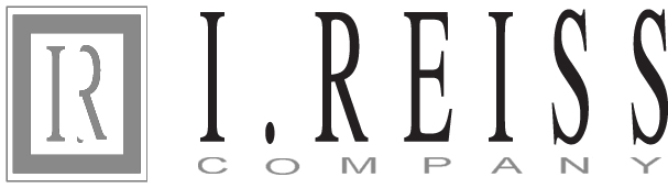 Ireiss+Company+logo+Hi+res.jpg
