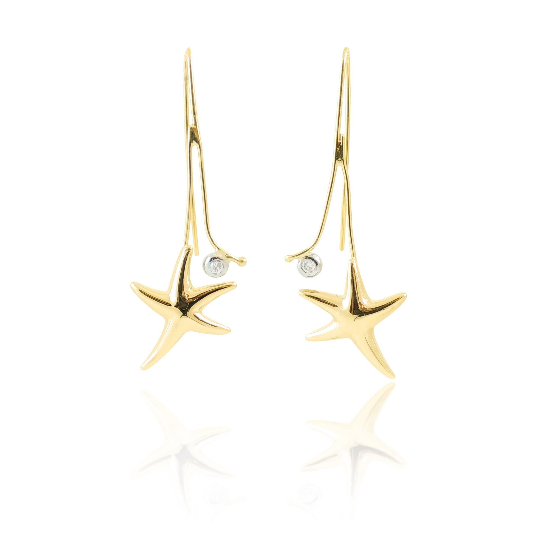 starfish+earrings.jpg