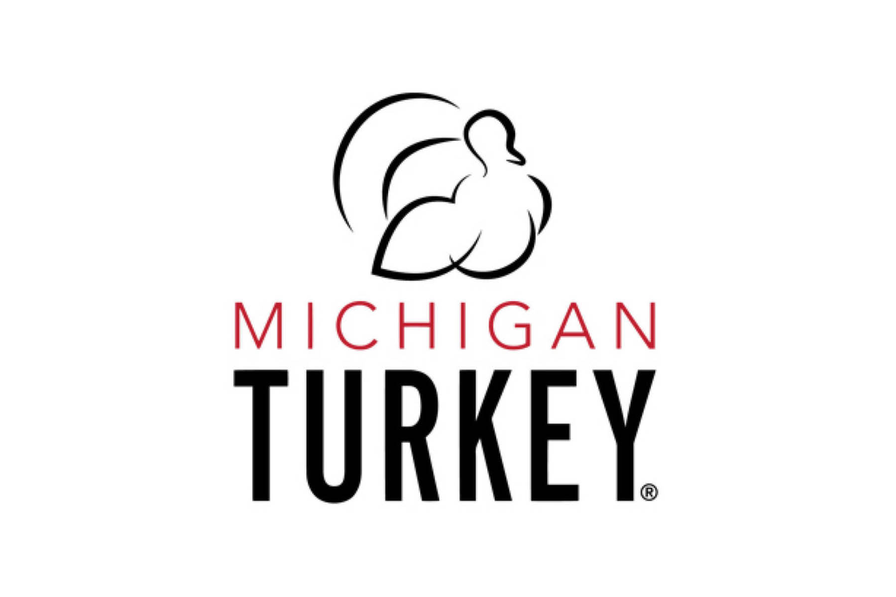 Michigan Turkey.jpg