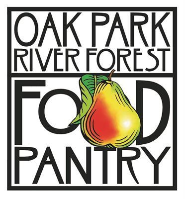 Food Pantry Logo.jpg