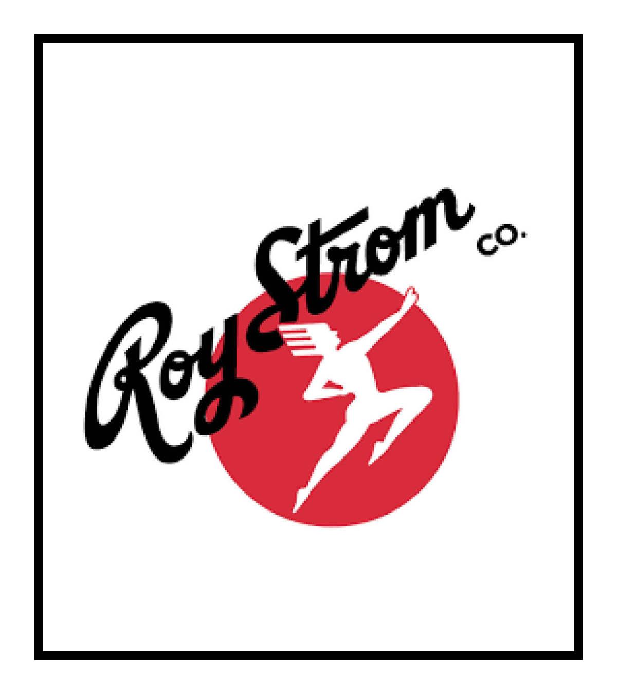 Roy 2.jpg