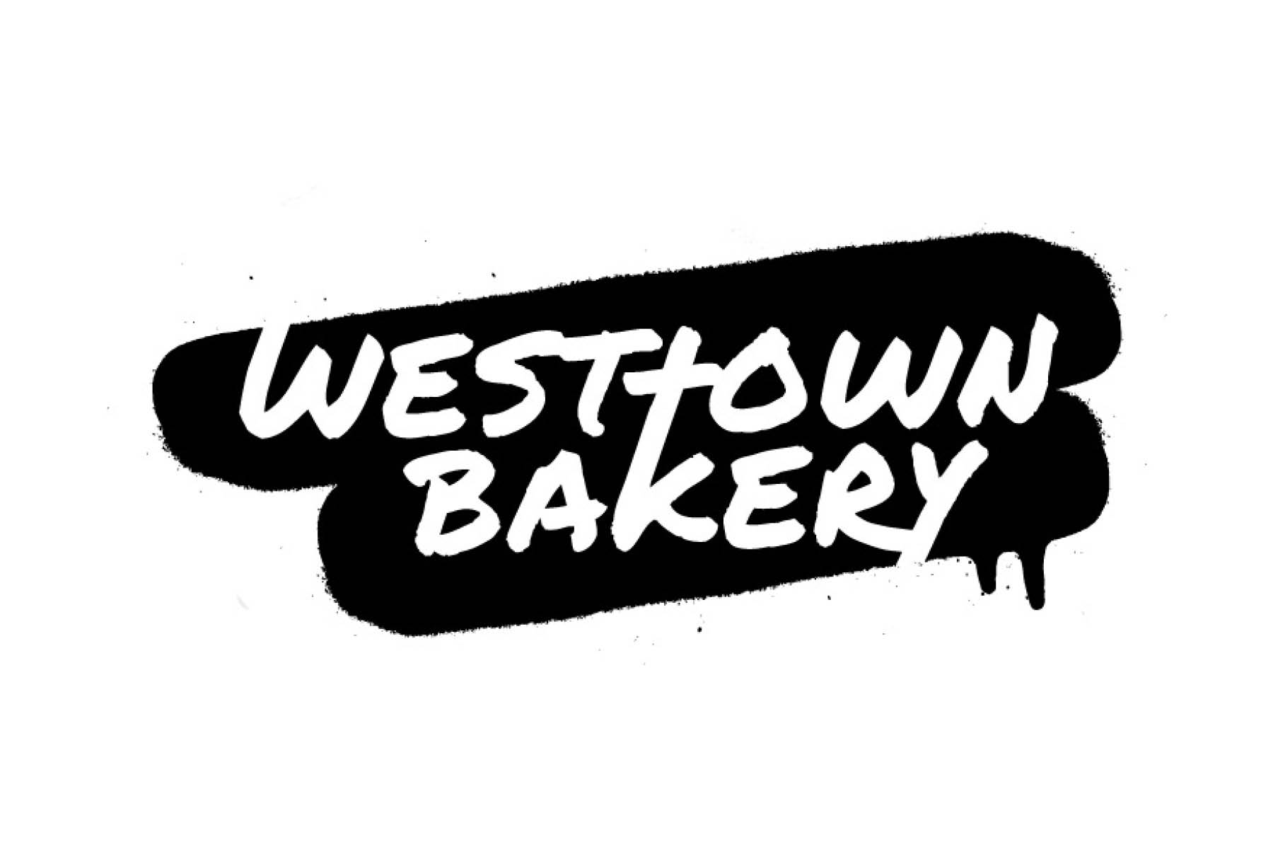 Westown Bakery.jpg
