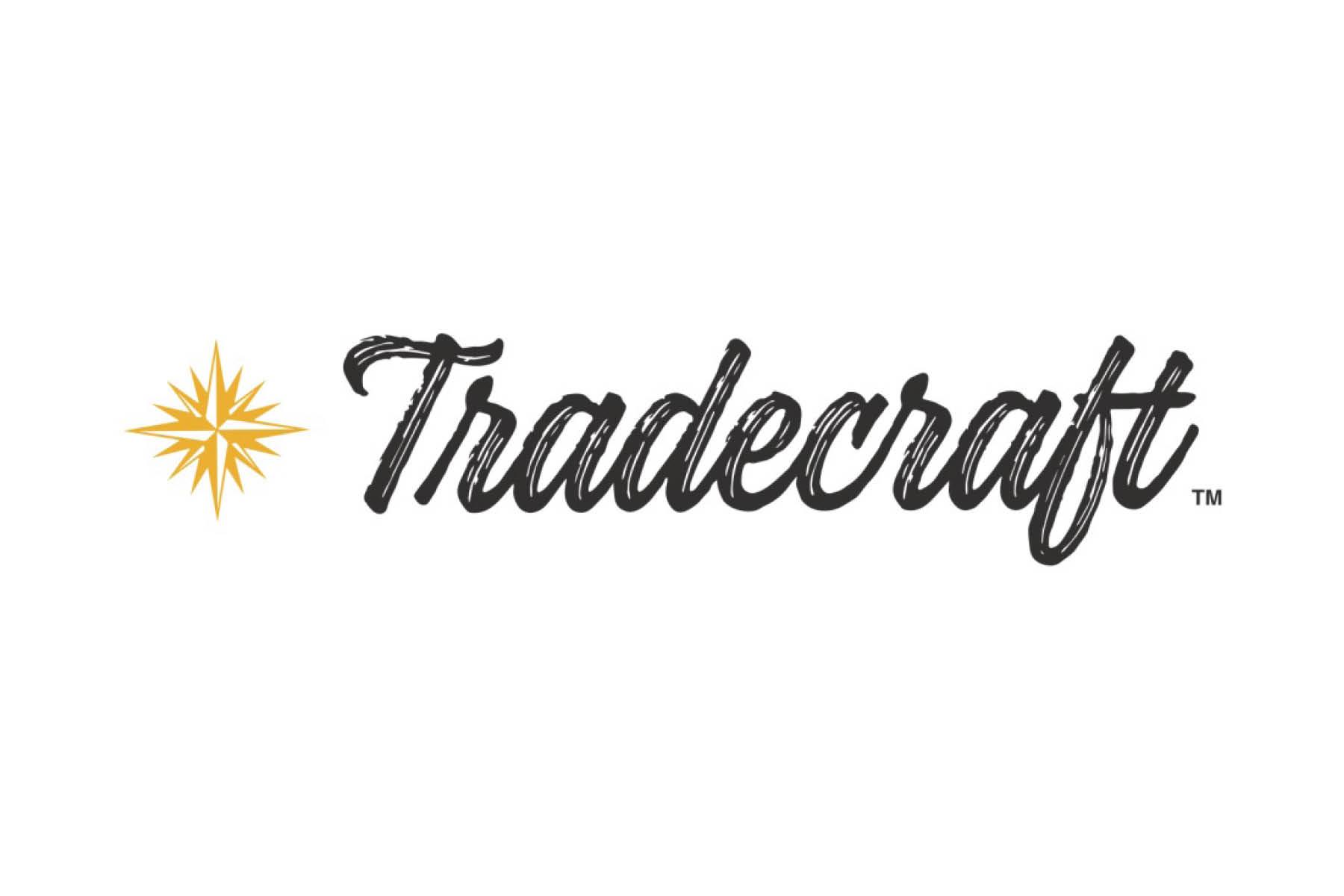 Tradecraft.jpg