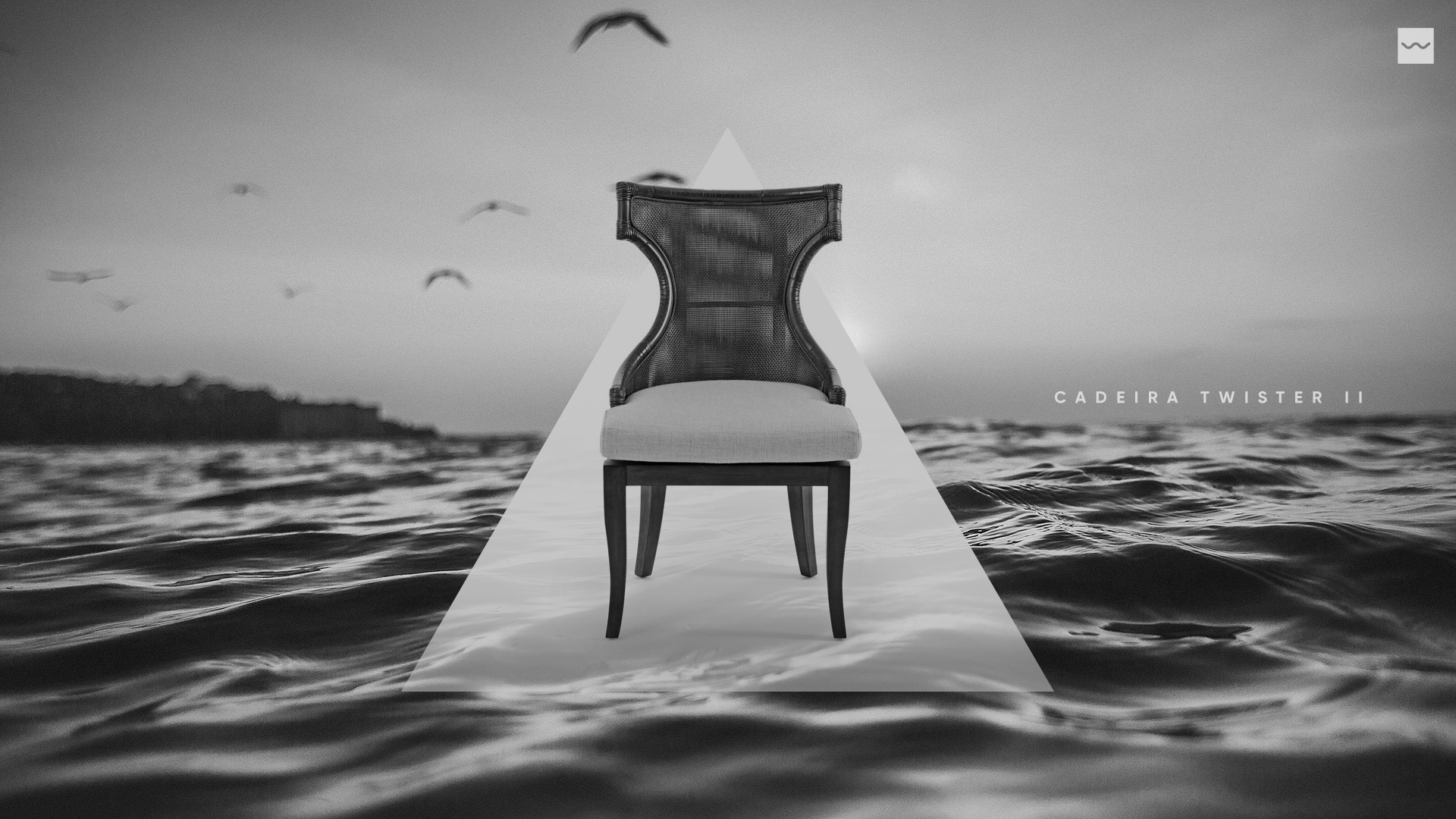 sagrada_cadeira.jpg