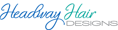 Headway Hair Designs Final Logo 031318.png