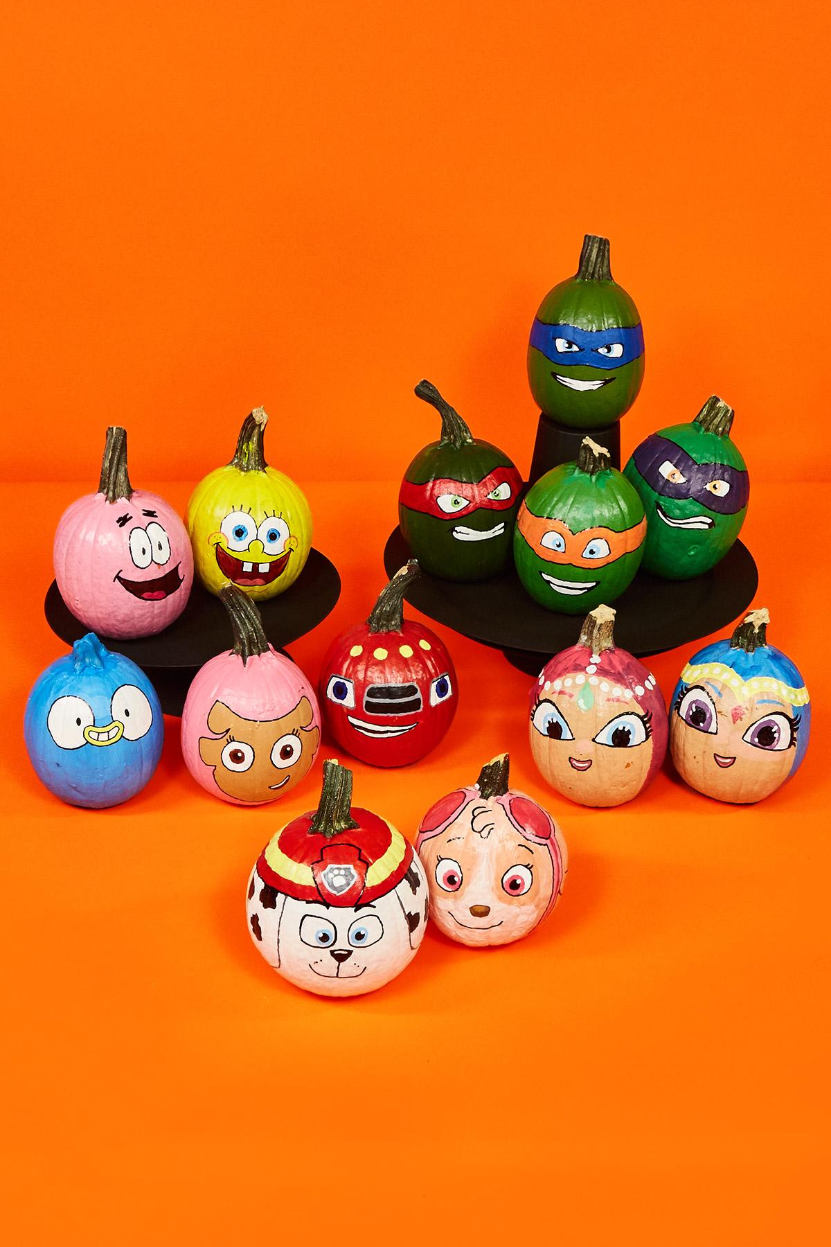 misc-pumpkins2x3.jpg