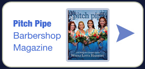 pitchpipe.jpg