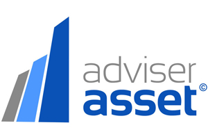 AdviserAsset is a leading product and platform comparison and due diligence tool. It was launched in 2010 and has been built to take into account the complexities of today's market of product providers and investment platforms. The tool quickly enables us to compare platforms and product features and charges thereby ensuring that the costs and benefits of the various solutions available to you are assessed before we make a recommendation.