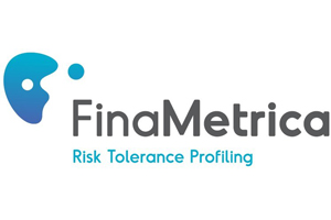 We use the Risk Tolerance Toolkit™ provided by Finametrica which incorporates a psychometric personal risk tolerance profile and supporting methodologies to help our clients gain an accurate understanding of their attitudes to risk. The Toolkit™ was launched in 1998 and has since gained international recognition as the world's best practice. It is maintained with expertise from the London School of Economics, and it's reliability and validity is backed by over one million uses from financial advisors in over 20 countries.