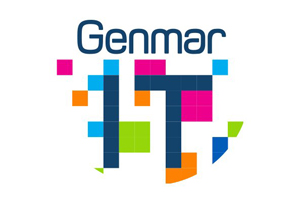 Stafford Wealth Management relies upon Genmar to maintain our Cloud- based IT services to provide an efficient and easily accessible service to our clients, wherever they may be located.
