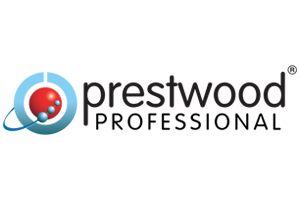 Stafford Wealth Management has used Prestwood Professional the most advanced financial planning software on the UK market, since 1990 . This software programme helps our clients to visualise their financial futures with simple easily understood charts and graphs and helps them make the right decisions to ensure they achieve their desired lifestyle.