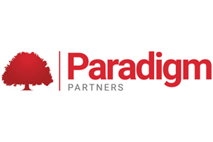 We utilise the compliance services of regulatory consultancy practice, Paradigm Partners Ltd. Paradigm help us to help you by keeping us up to date and checking we remain compliant in an ever changing regulatory world.