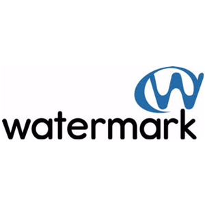 Watermark provides us with their cutting-edge document management solutions as well as providing us with the highest levels of data security (ISO 27001); providing us with assurance, knowing that our processes and controls are secure and adhere to best practice.