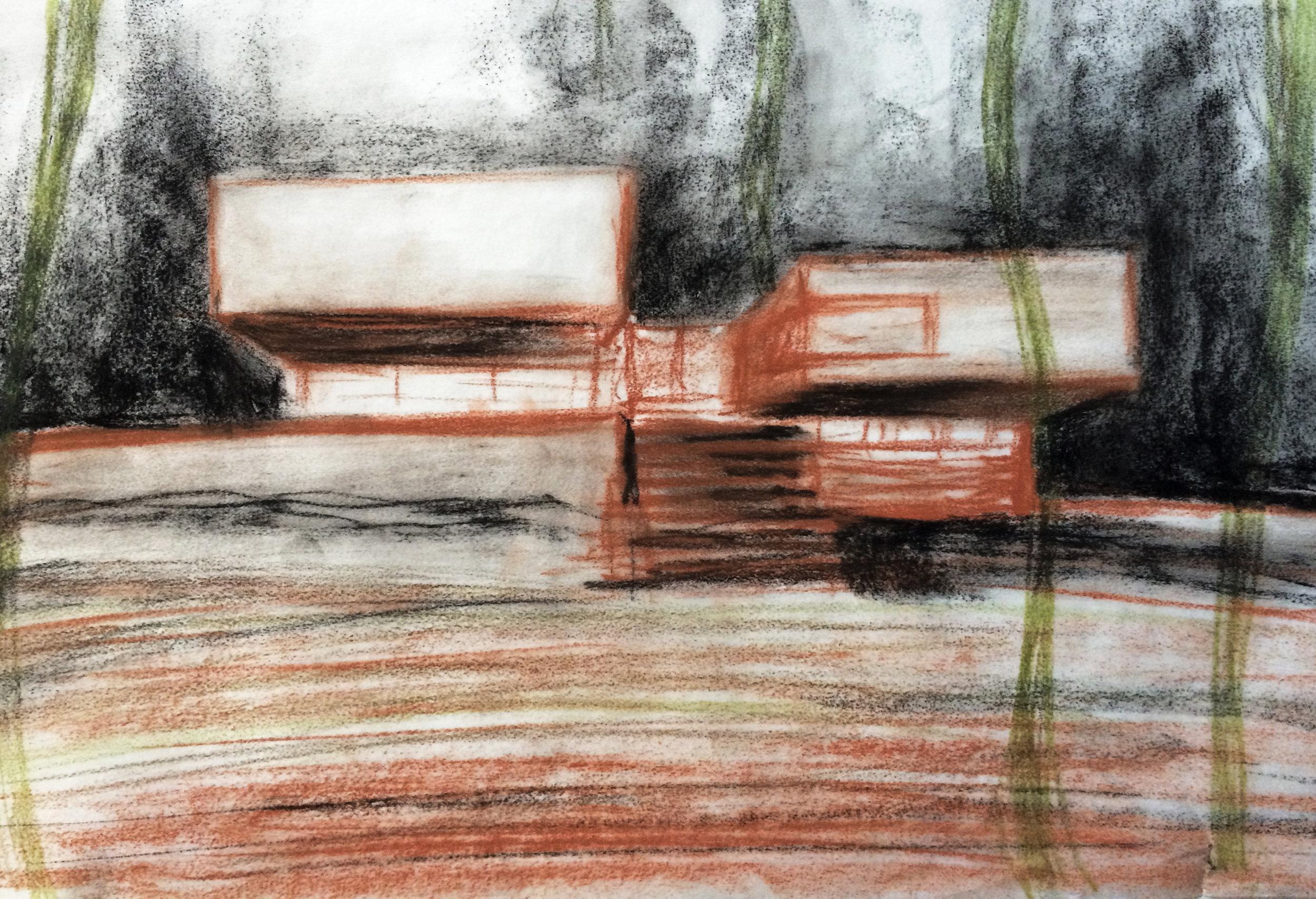 color sketch 1.jpg
