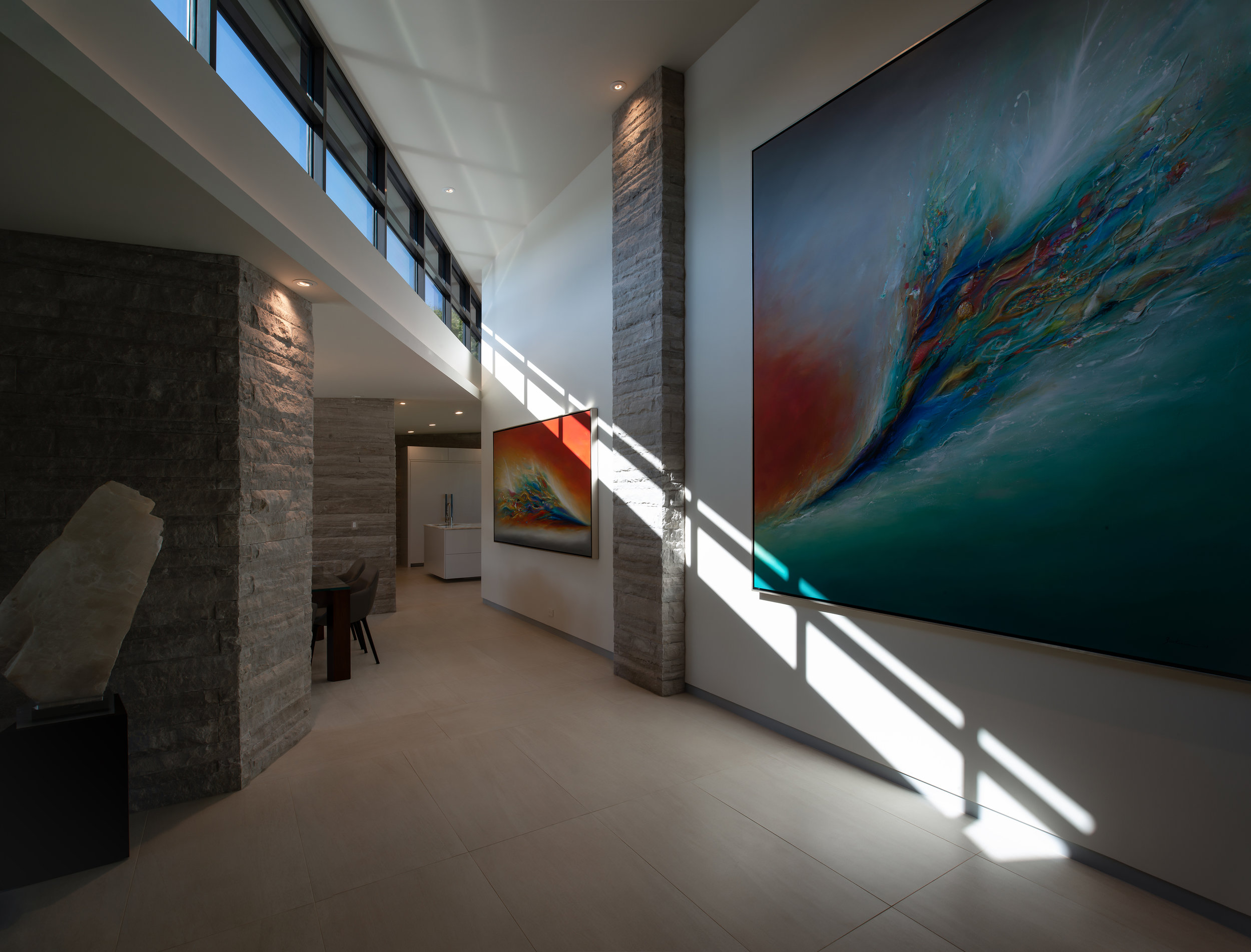 Foyer - 2 .jpg