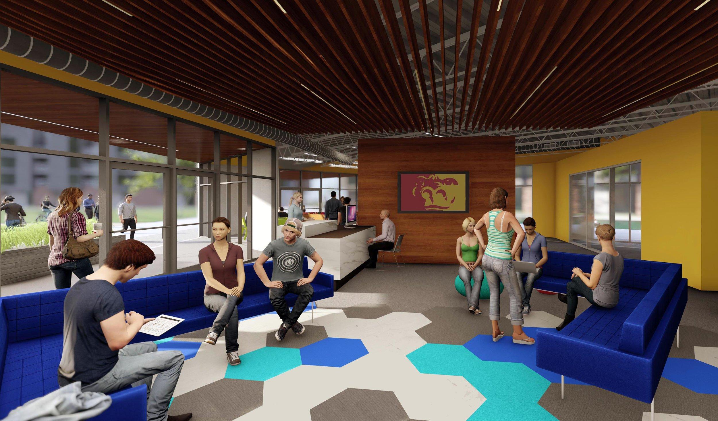 Interior2 (1).jpg