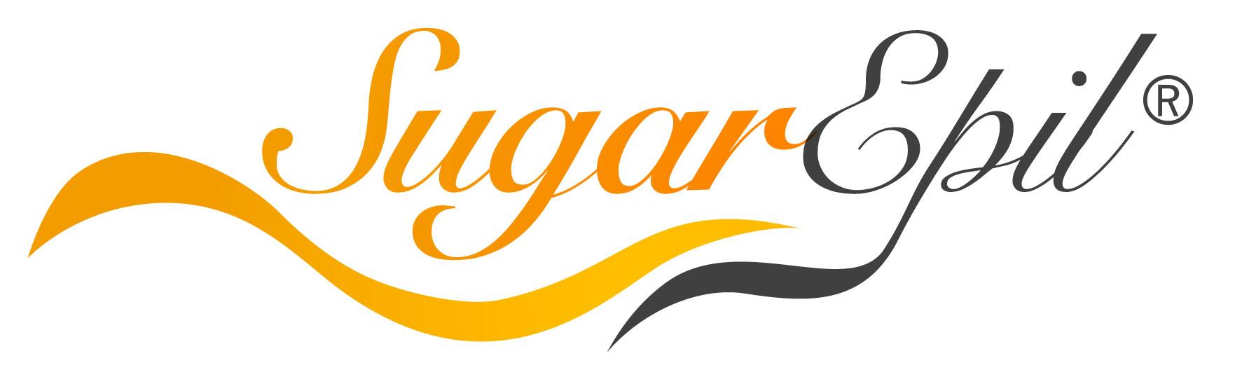 sugarEpil_ohne.jpg