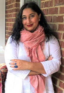 "Soniah Kamal  Unmarriageable    Soniah Kamal is an award winning essayist and fiction writer. Her novel  Unmarriageable: Pride and Prejudice in Pakistan  Is an Amazon Best Books pick, a Library Reads pick, a People Magazine pick and NPR called it ""thought provoking and deliciously readable'. Her debut novel  An Isolated Incident  was a finalist for the Townsend Prize and the KLF French Fiction Prize. Soniah's work has appeared in The New York Times, the Guardian, Buzzfeed, Literary Hub and more. Her TEDX talk is about second chances."