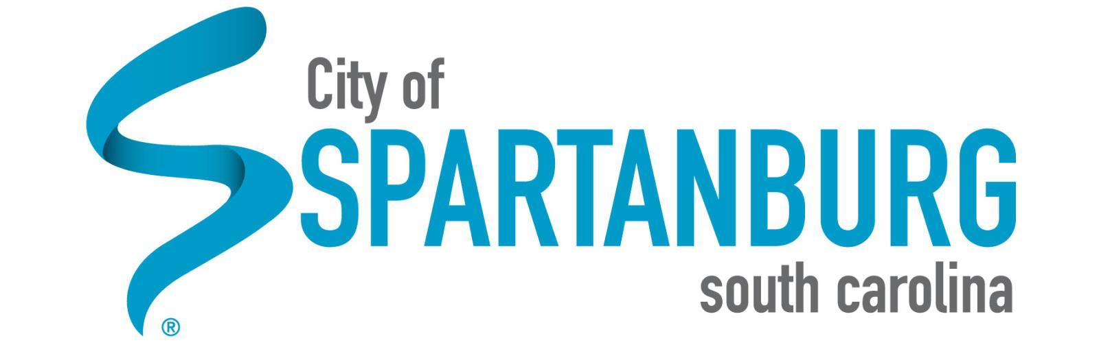 CityofSptbg_logo_horizontal.jpg