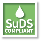 suds-logo.png
