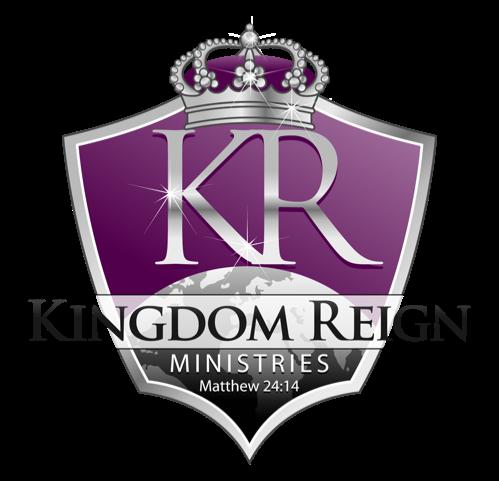 KingdomReignMD14aR02aP01ZL-Harrison2a.png